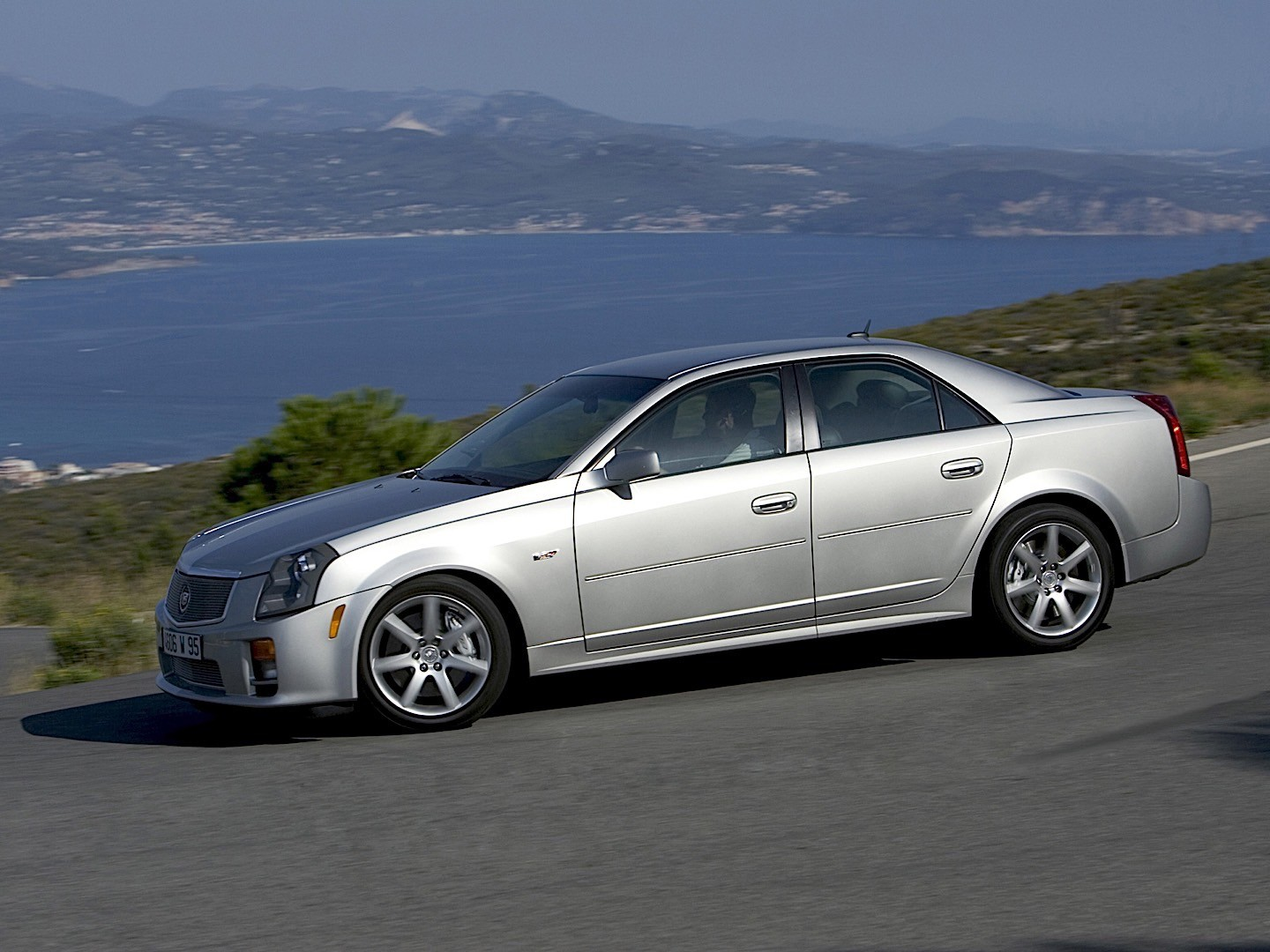 Cadillac Cts V in addition Cadillac Cts Evolution in addition Trans Fluid Sensor likewise Imag further Cadillac Cts. on 2003 cadillac cts engine