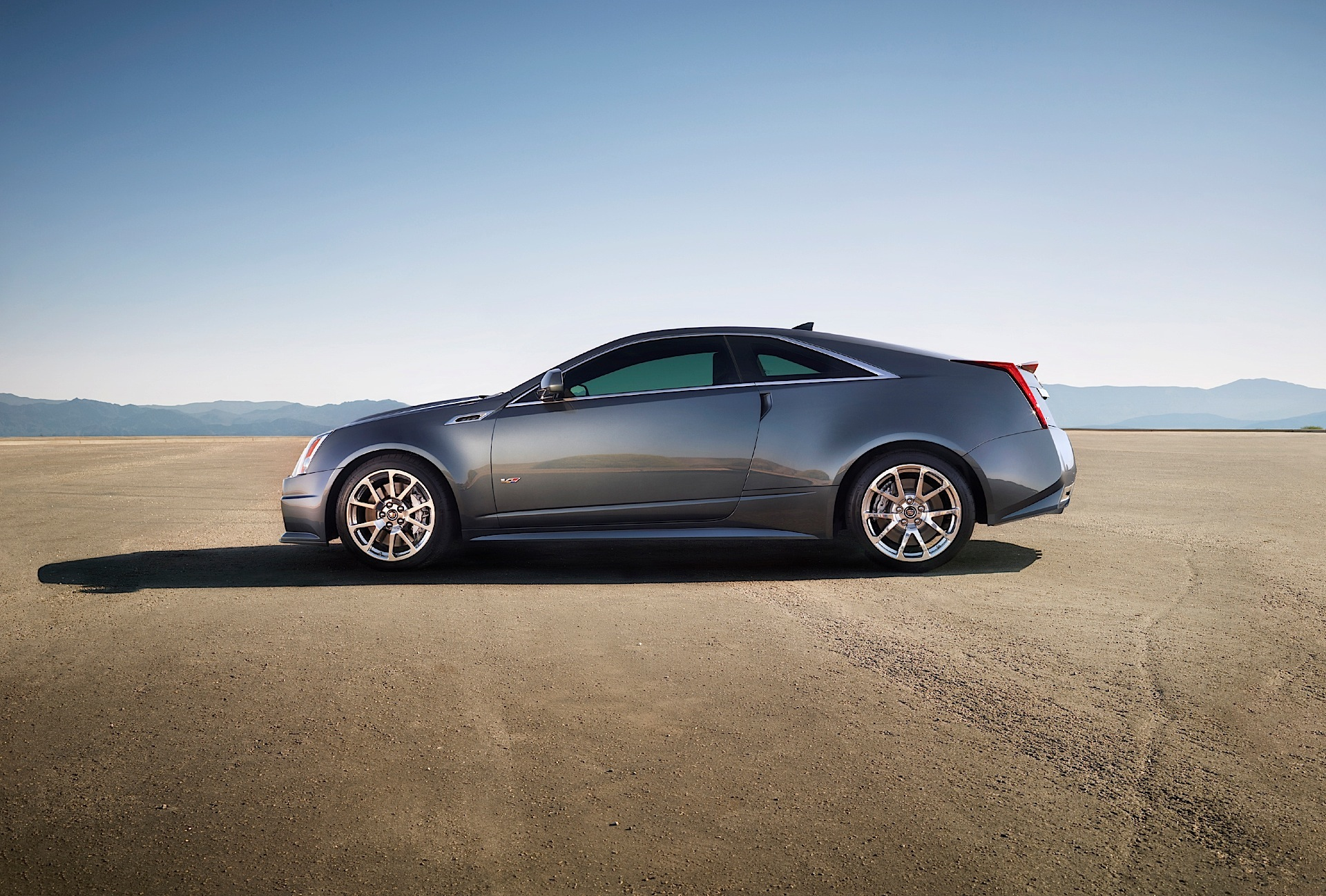 cadillac cts v coupe 2012 2013 2014 2015 2016 2017. Cars Review. Best American Auto & Cars Review