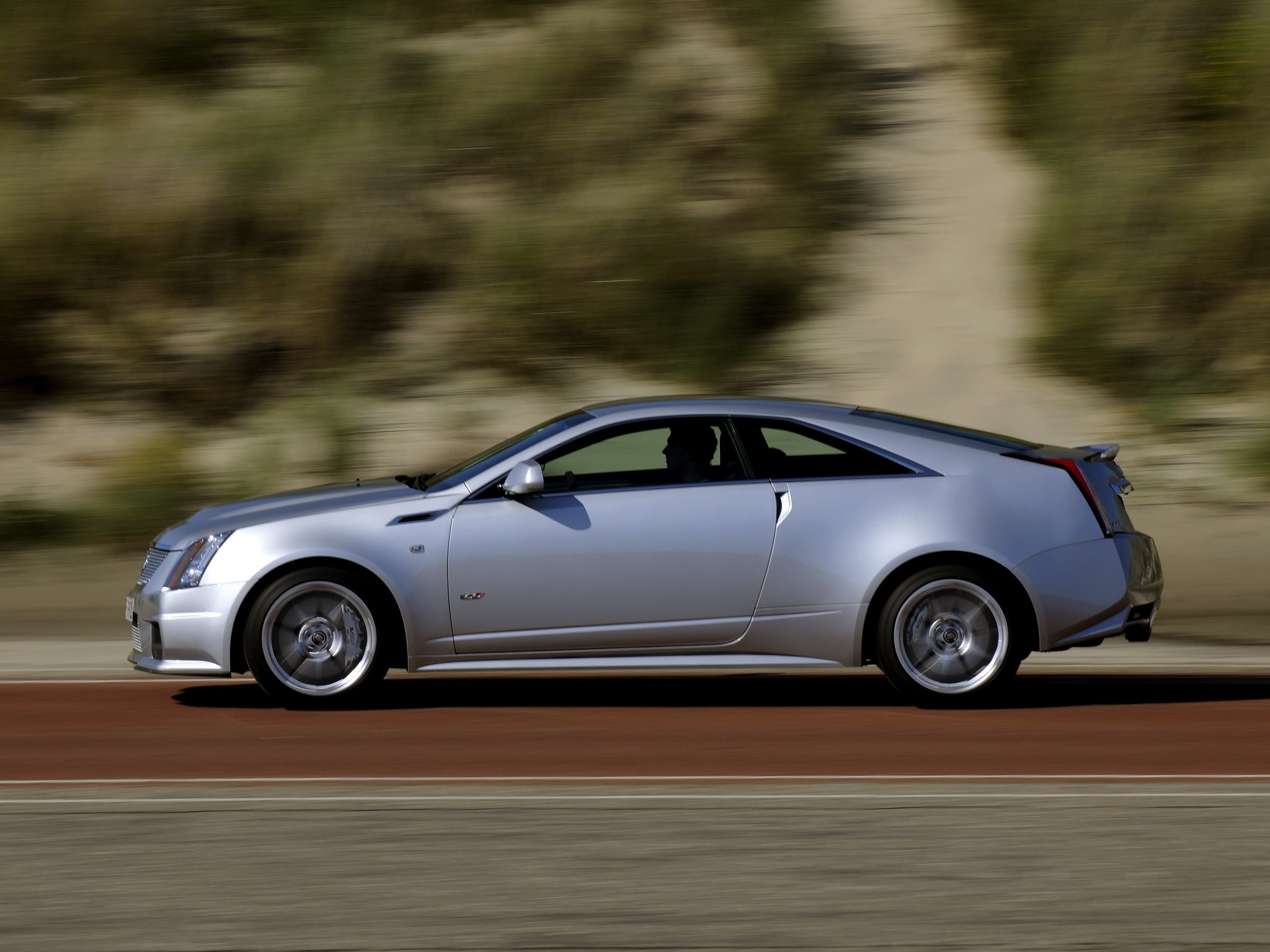 cadillac cts v coupe specs 2012 2013 2014 2015 2016. Black Bedroom Furniture Sets. Home Design Ideas