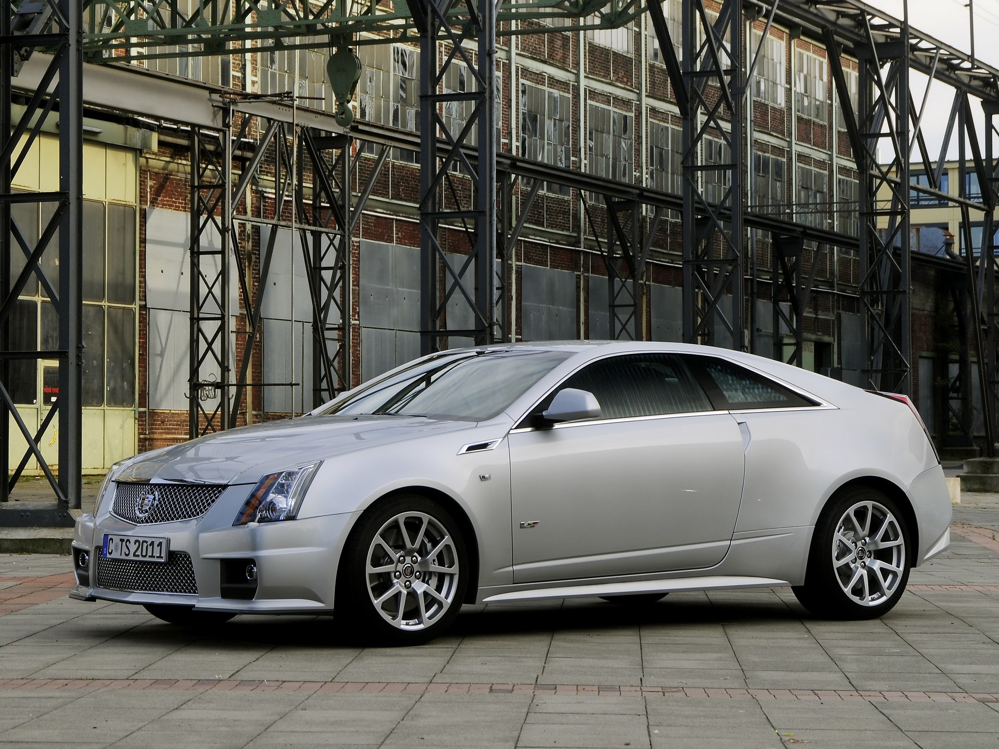 cts cadillac coupe autoevolution specs performance series models present