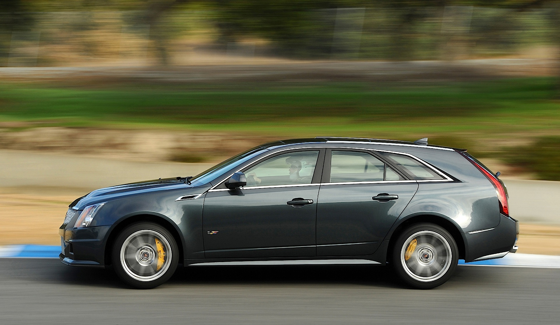 cadillac based cruze sale for news platform on ats was the report chevy almost