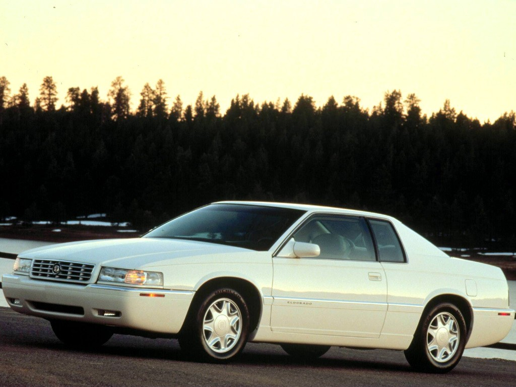 Maxresdefault moreover Northstar Water Pump besides Zjlimited as well Cadillac Eldorado moreover . on 1996 cadillac northstar