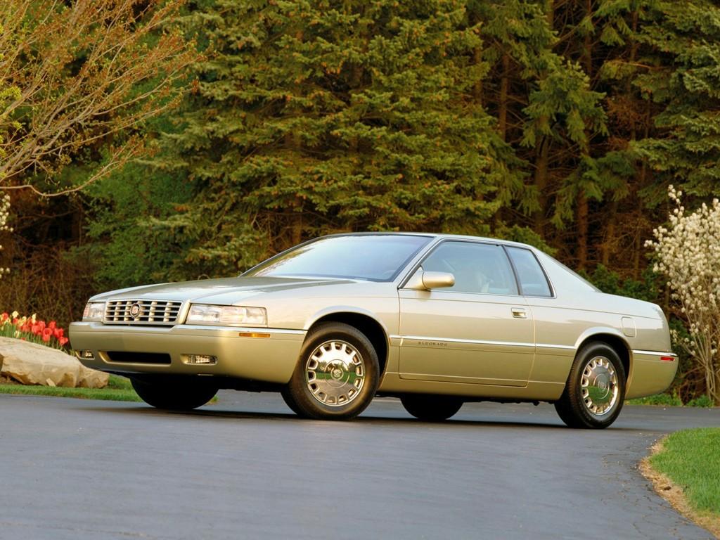 Cadillaceldorado also Large in addition Img Y Aa Vfrxtq Nd additionally Cadillaceldorado Thumbnail further Image. on 1996 cadillac eldorado hp