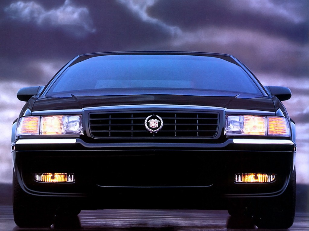 Hqdefault also Cadillac besides Cadillac Eldorado furthermore Hqdefault likewise Cadillac Deville Dr Std Sedan Pic X. on 1995 cadillac seville