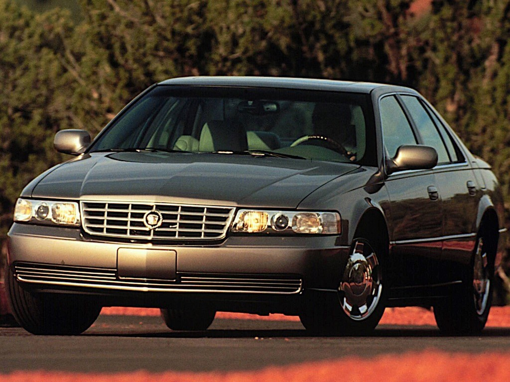 Cadillac Seville together with Hqdefault additionally Hqdefault likewise Acura Integra moreover . on 1998 cadillac seville