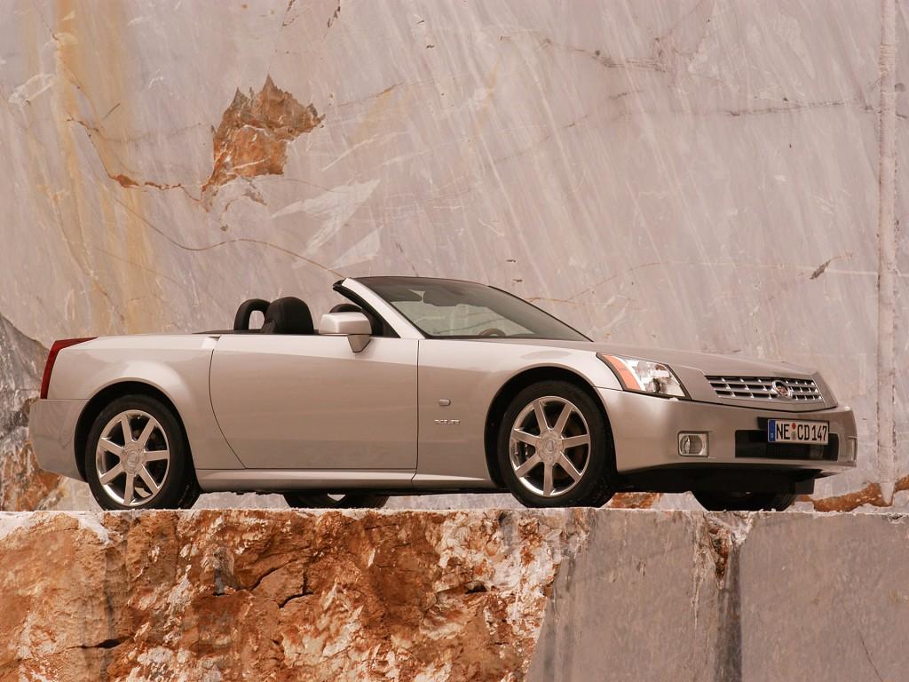 Cadillac Xlr Specs Photos 2003 2004 2005 2006 2007 Wiring Harness