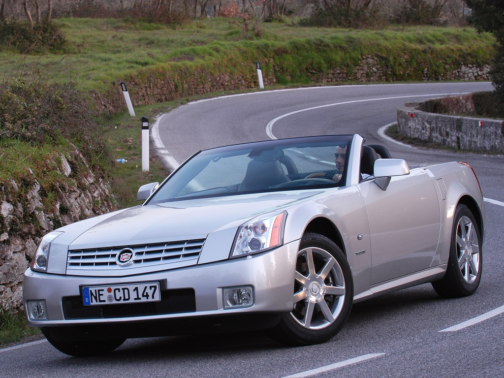 2018 Cadillac V Coupe - Best Car Update 2019-2020 by ...