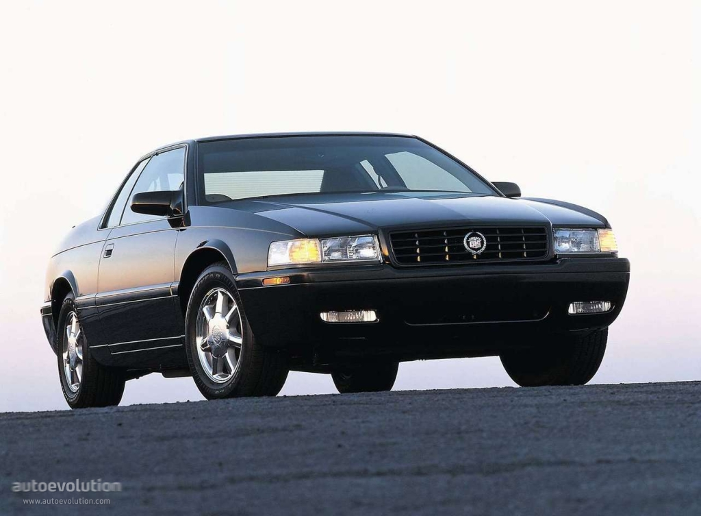 Cadillac Seville Sts Pic X in addition Gmek Toc as well Cadillac Eldorado additionally Cadillac Deville Pic X further Img Cab Cac A. on 1996 cadillac eldorado reviews