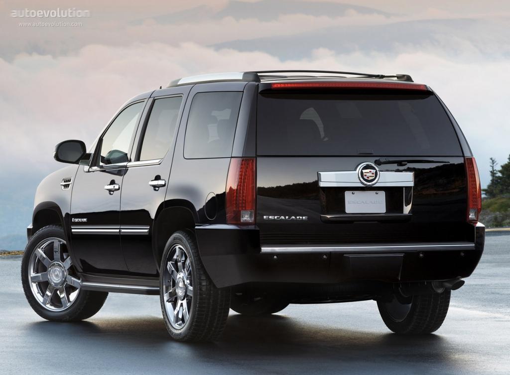 Cadillac Of Arlington Used Cars