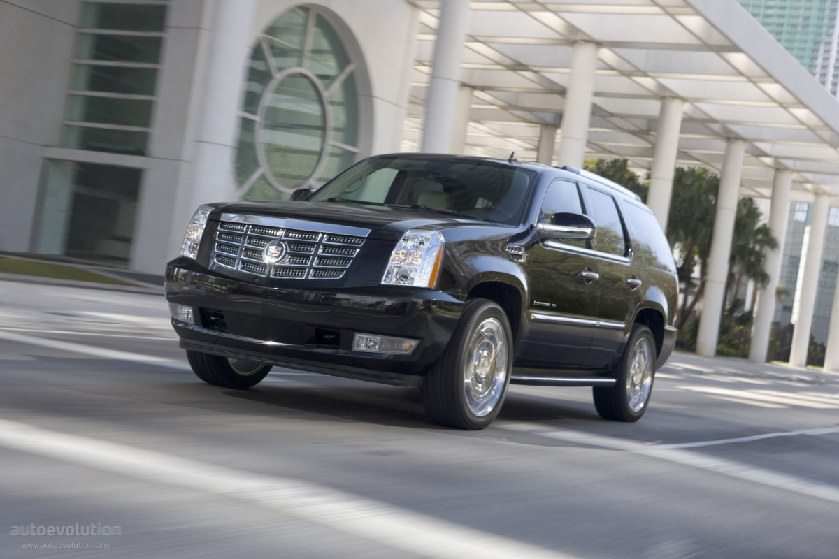 cadillac escalade esv 2006 2007 2008 2009 2010 2011 2012 2013. Cars Review. Best American Auto & Cars Review