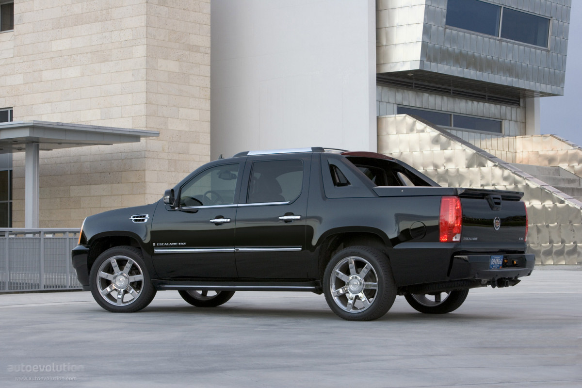 used owned sport tx for sale utility inventory awd cadillac escalade amarillo pre premium