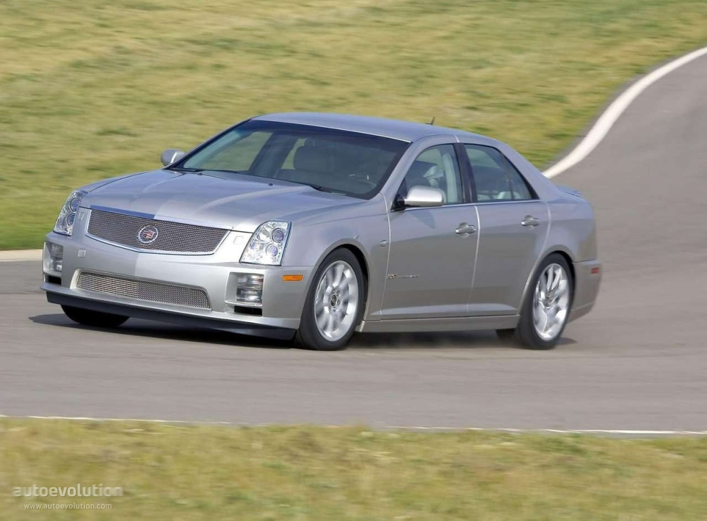 Cadillac Dts furthermore Cadillac Sts V Grille X as well Used Cadillac Sts Drsedanv also Cadillacxlrv Series in addition Maxresdefault. on 2005 cadillac sts v8