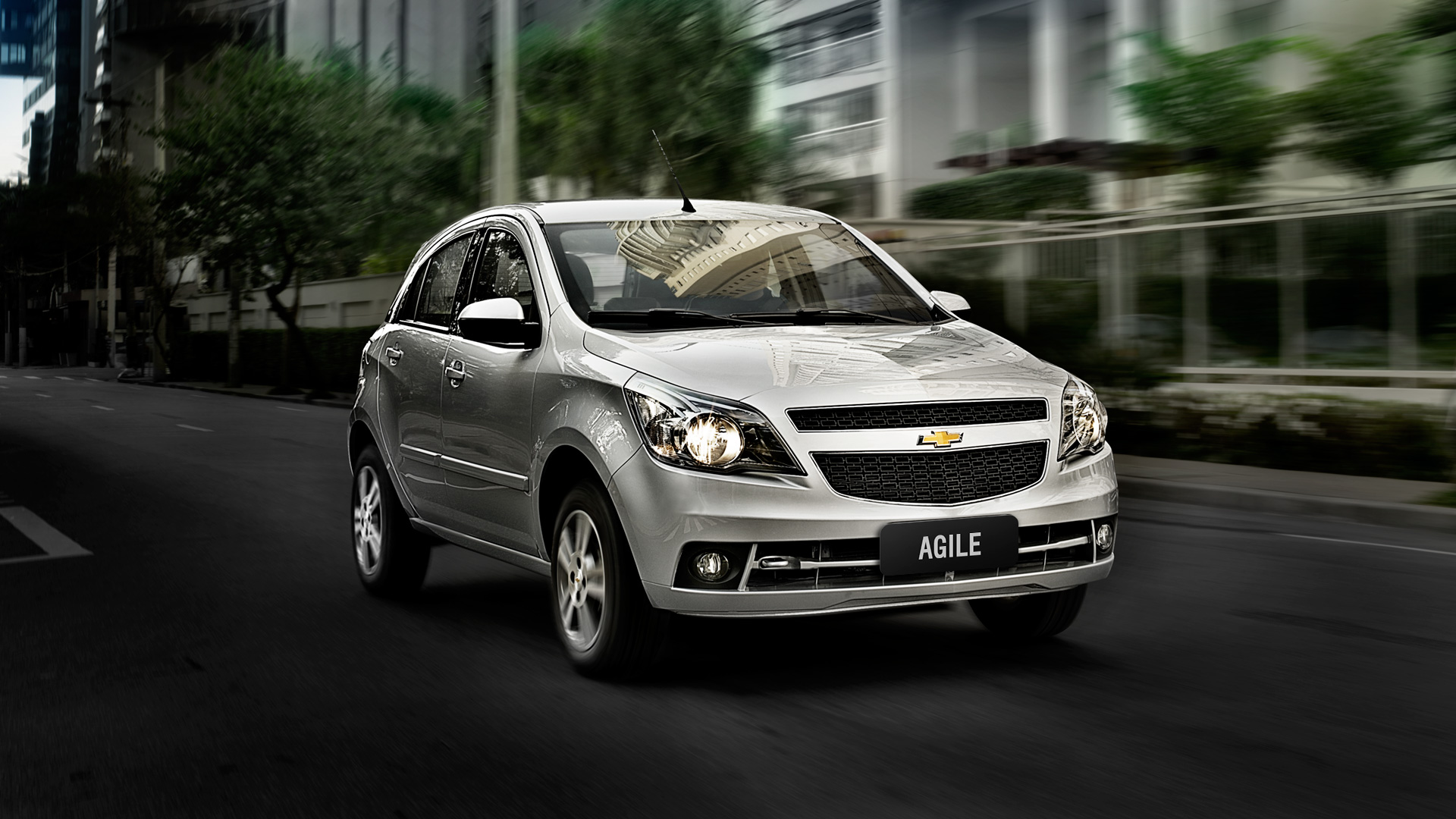 chevrolet agile specs  u0026 photos - 2009  2010  2011  2012  2013