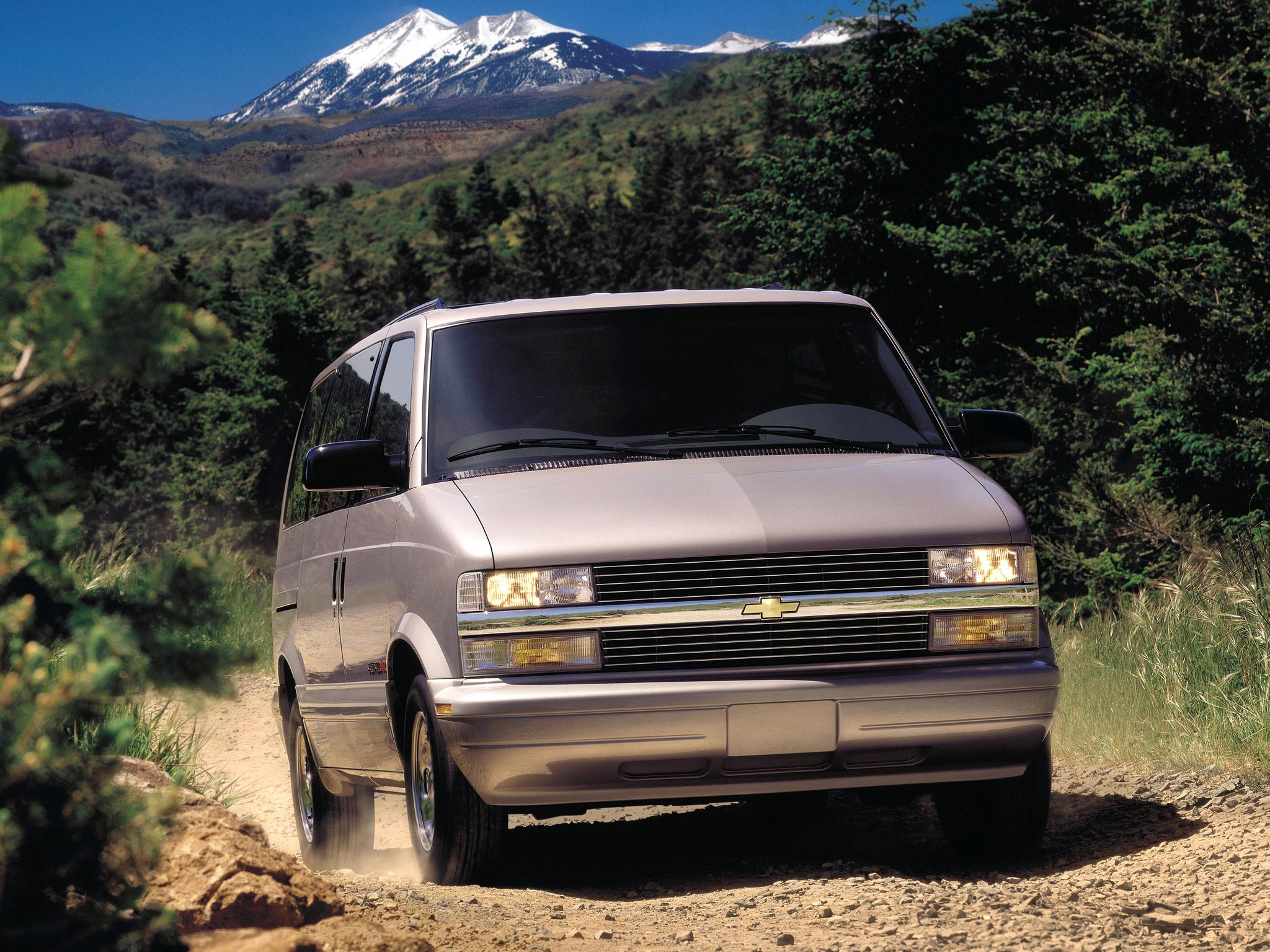 2005 silverado fuse box diagram engine chevrolet astro specs amp photos 1994 1995 1996 1997 2005 silverado