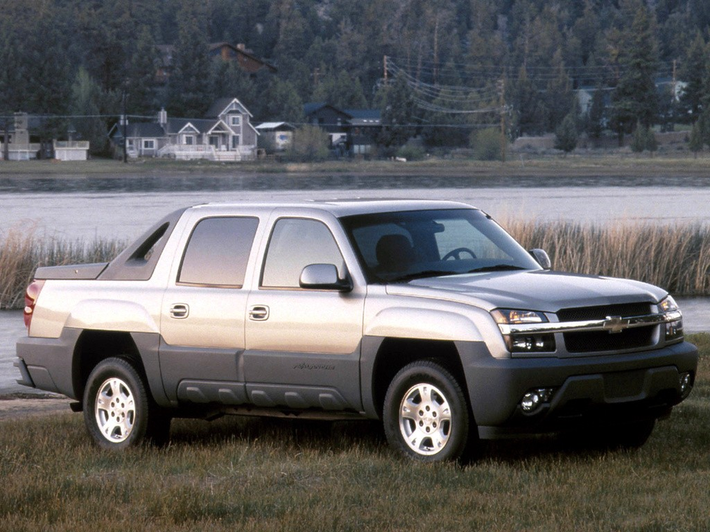 S L in addition S L together with Hqdefault as well C Bafb E C Cb E Bcfe B A in addition Wiring Centech Power Inverters. on 2006 chevy avalanche