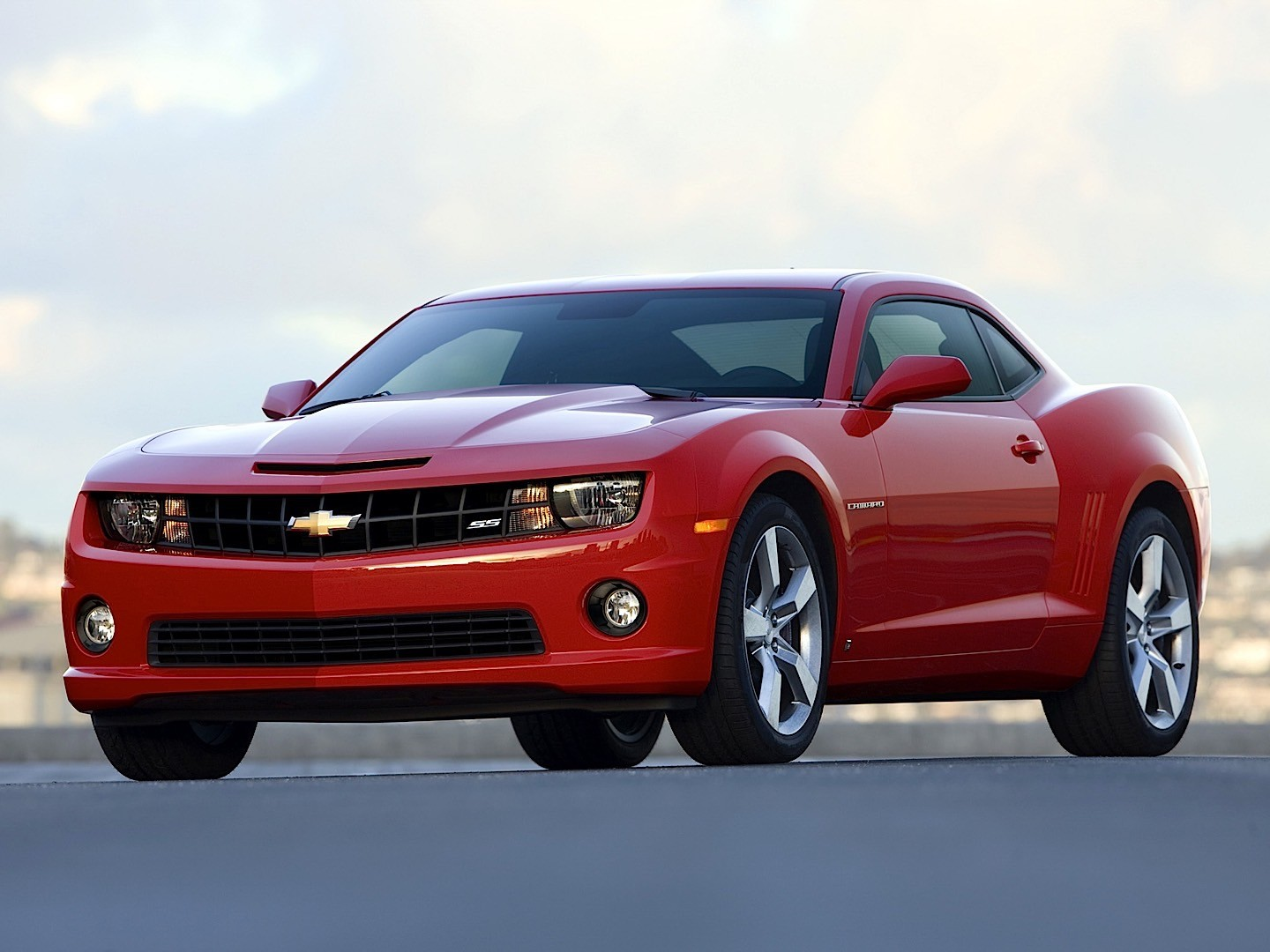 chevrolet camaro ss specs 2010 2011 2012 2013. Black Bedroom Furniture Sets. Home Design Ideas