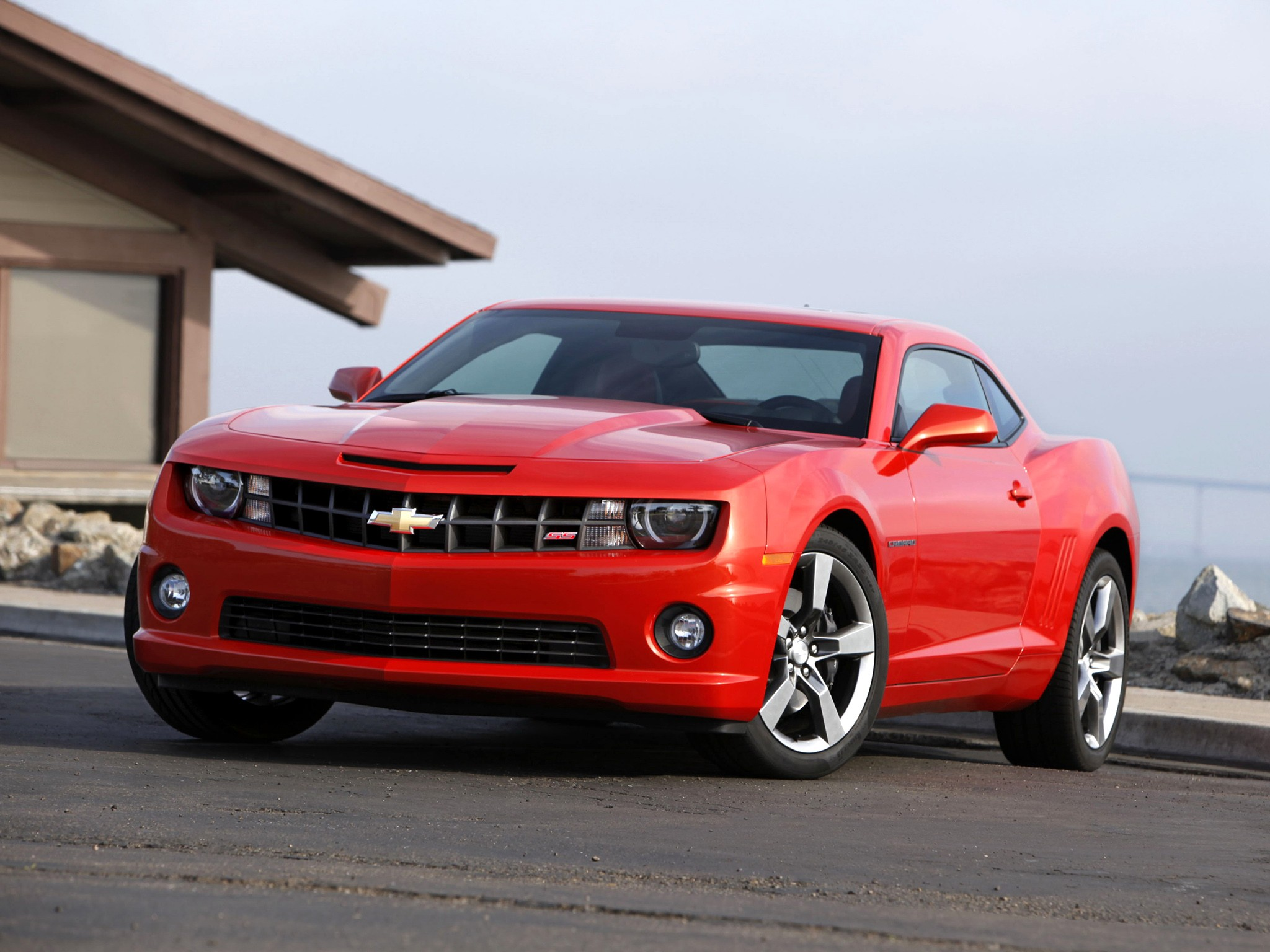 chevrolet camaro ss specs photos 2010 2011 2012. Black Bedroom Furniture Sets. Home Design Ideas