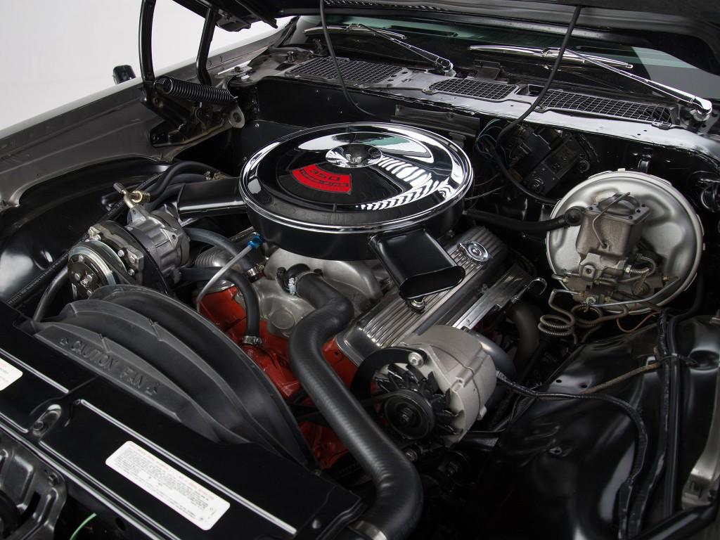 CHEVROLET Camaro Super Sport specs & photos - 1971, 1972 ...