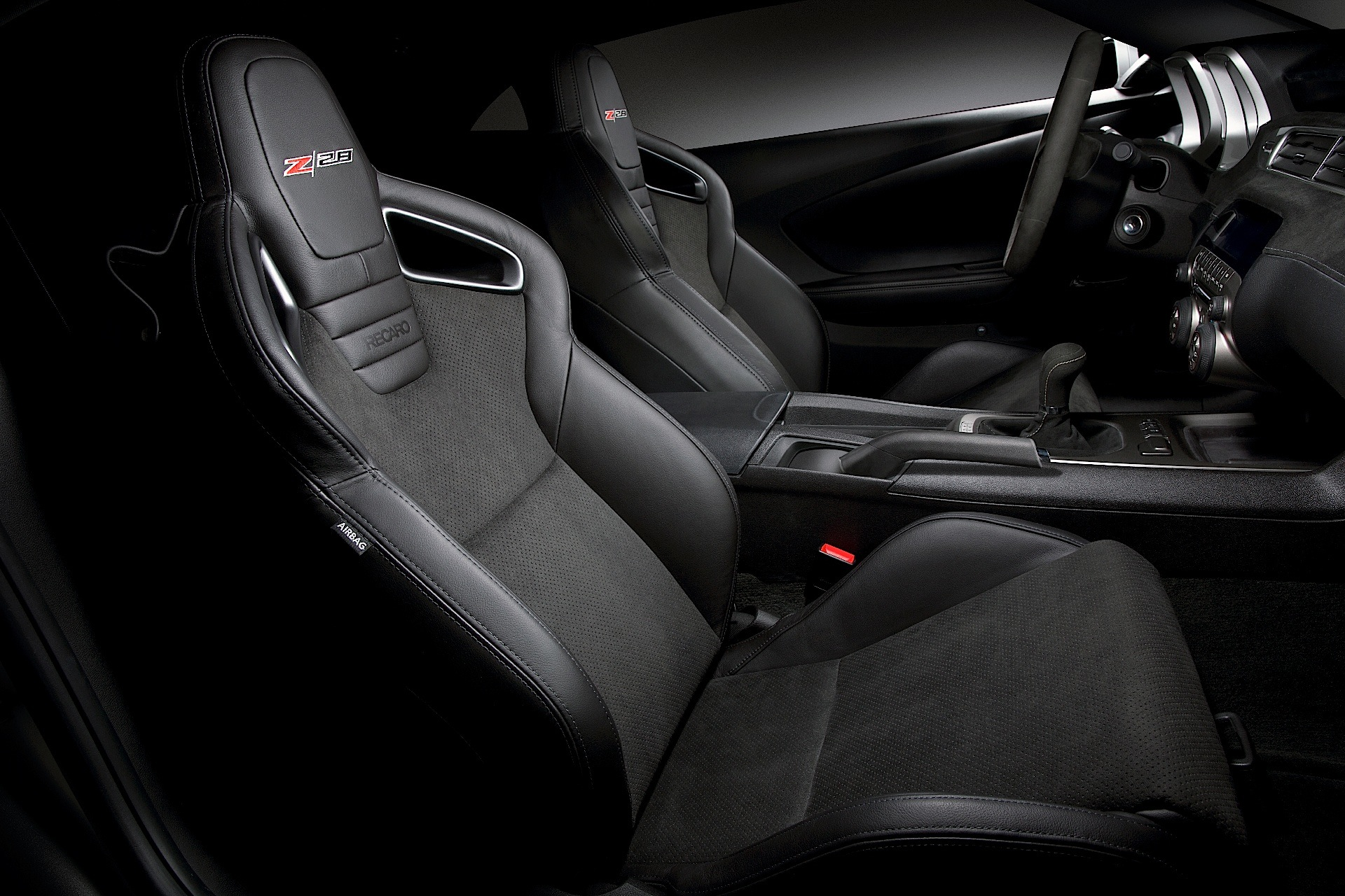 chevrolet camaro z28 specs 2013 2014 2015 2016 2017 autoevolution. Black Bedroom Furniture Sets. Home Design Ideas