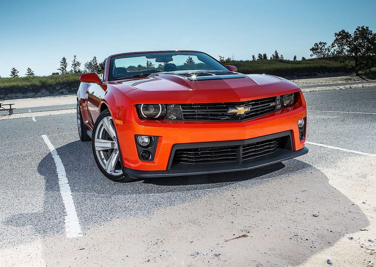 chevrolet camaro zl1 convertible specs 2012 2013 2014. Black Bedroom Furniture Sets. Home Design Ideas