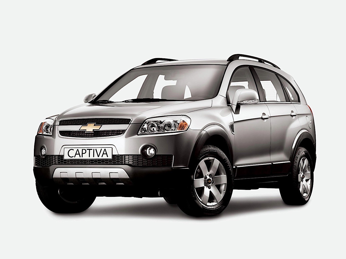chevrolet captiva specs photos 2006 2007 2008 2009 2010 2011 autoevolution. Black Bedroom Furniture Sets. Home Design Ideas