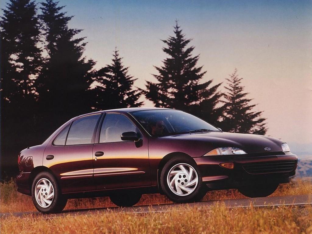 Cavalier 98 chevy cavalier tire size : CHEVROLET Cavalier specs - 1994, 1995, 1996, 1997, 1998, 1999 ...