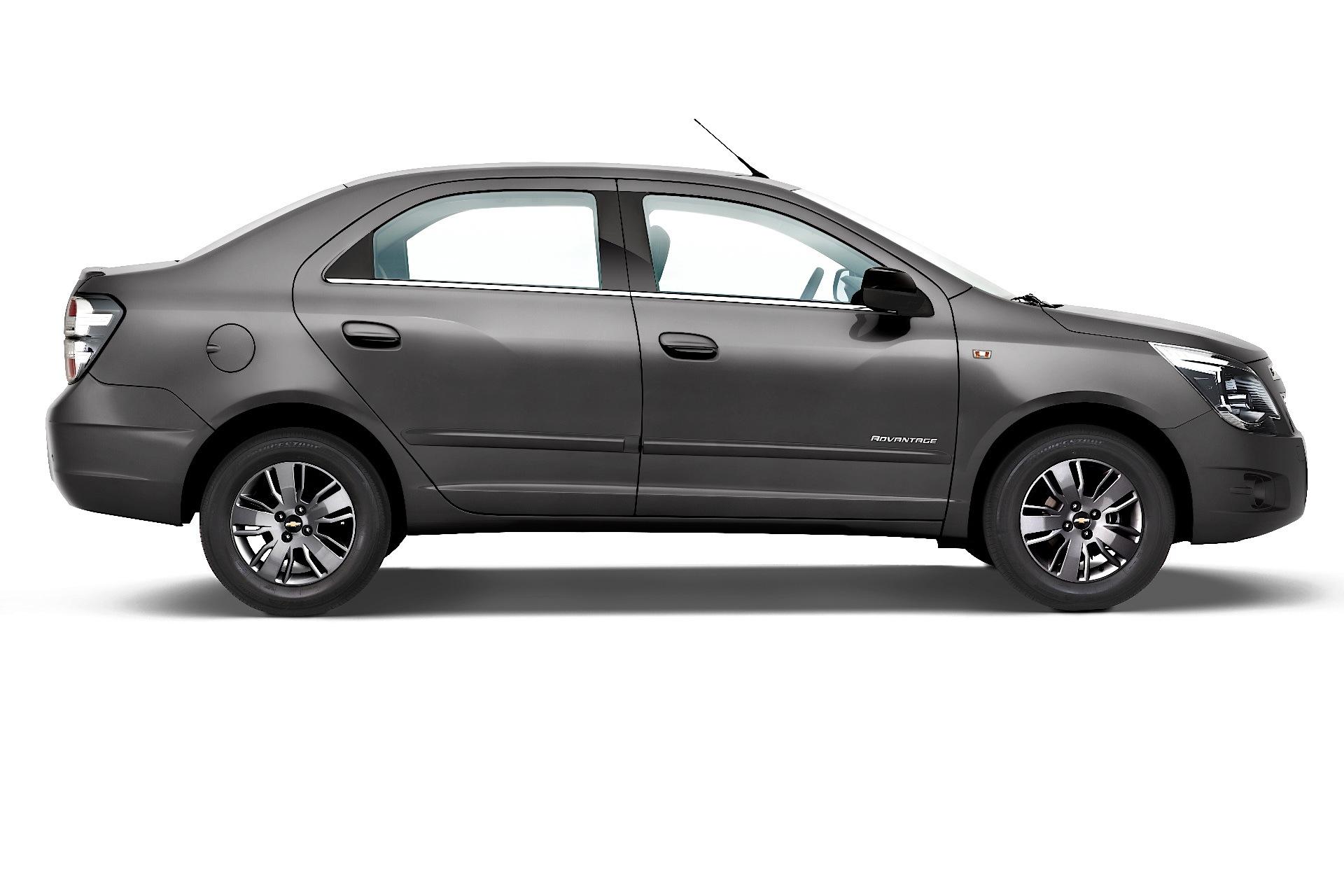 Chevy Cobalt 2016 >> Chevrolet Cobalt Specs Photos 2011 2012 2013 2014