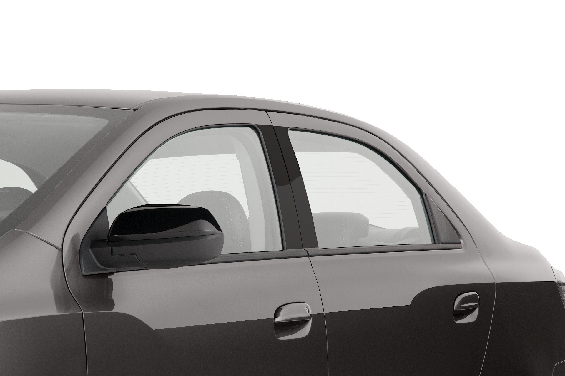 Chevrolet Cobalt Specs Amp Photos 2011 2012 2013 2014