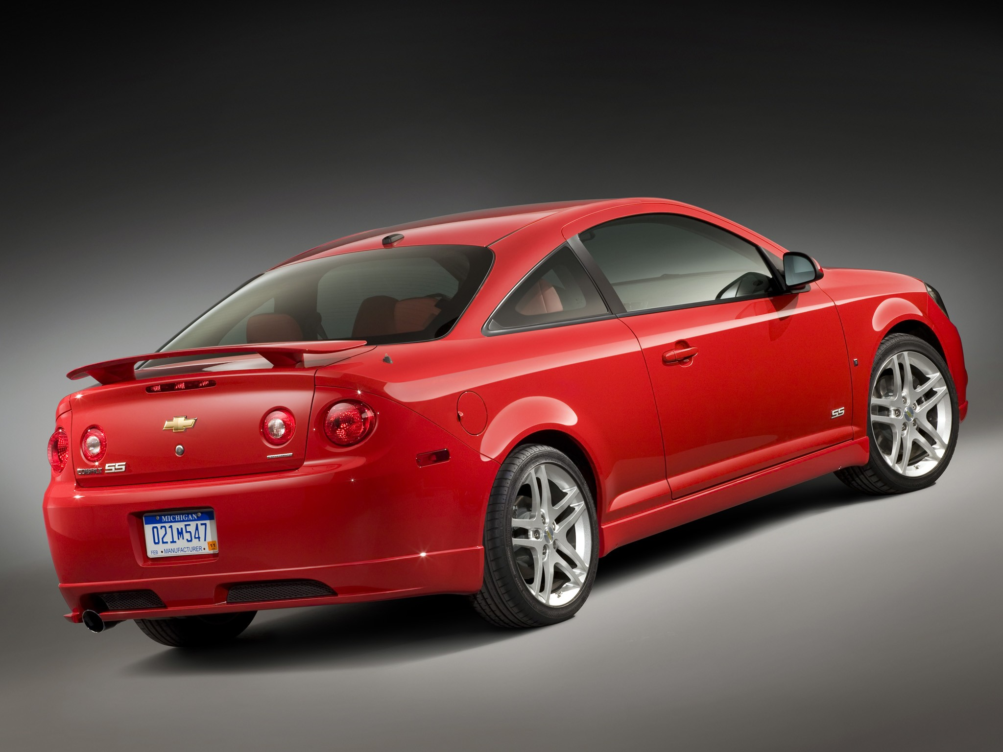 chevrolet cobalt coupe ss specs 2008 2009 2010 2011. Black Bedroom Furniture Sets. Home Design Ideas