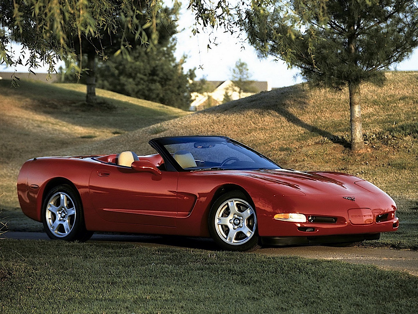 chevrolet corvette c5 convertible specs photos 1998 1999 2000 2001 2002 2003 2004. Black Bedroom Furniture Sets. Home Design Ideas
