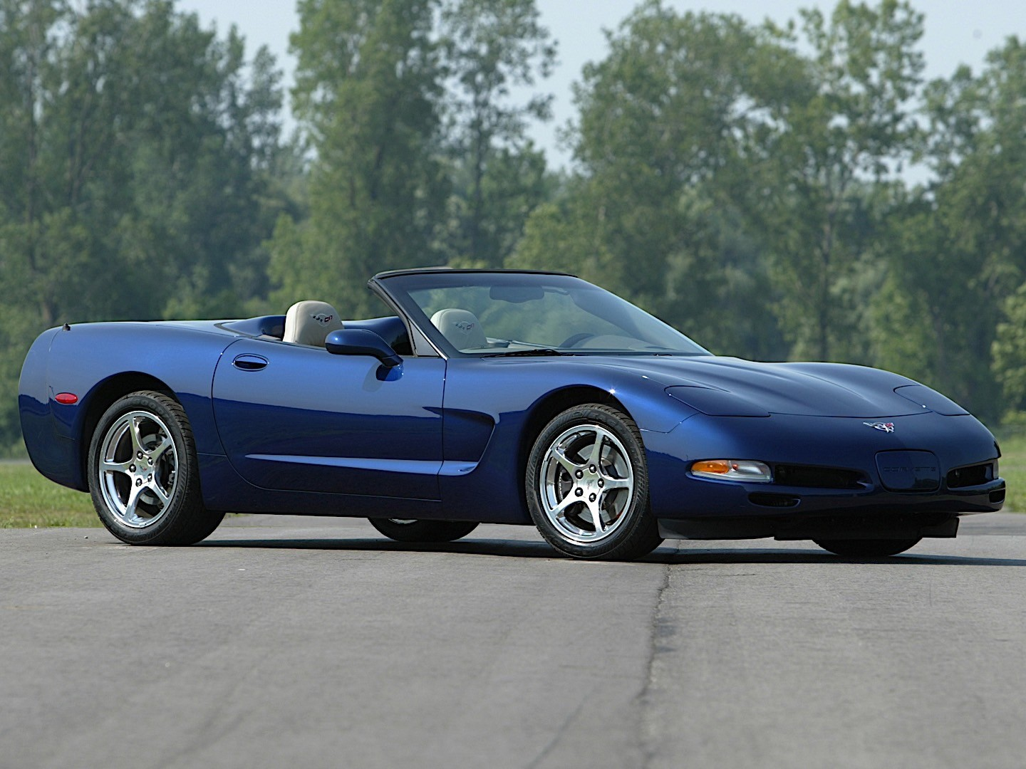 chevrolet corvette c5 convertible specs photos 1998. Black Bedroom Furniture Sets. Home Design Ideas
