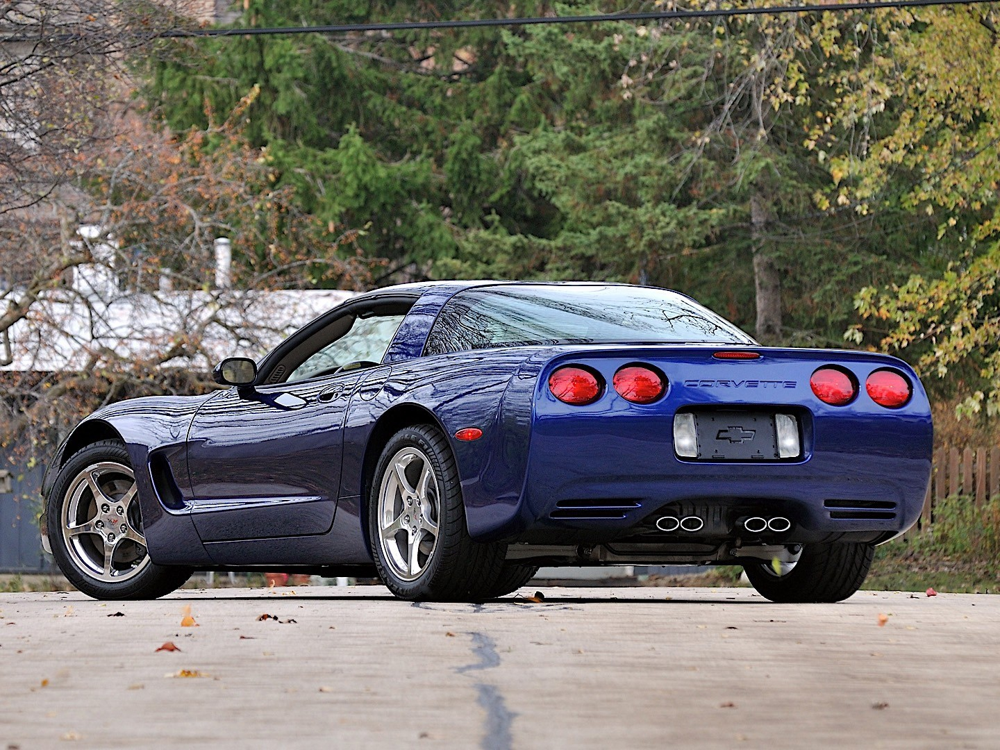 chevrolet corvette c5 coupe specs photos 1997 1998. Black Bedroom Furniture Sets. Home Design Ideas