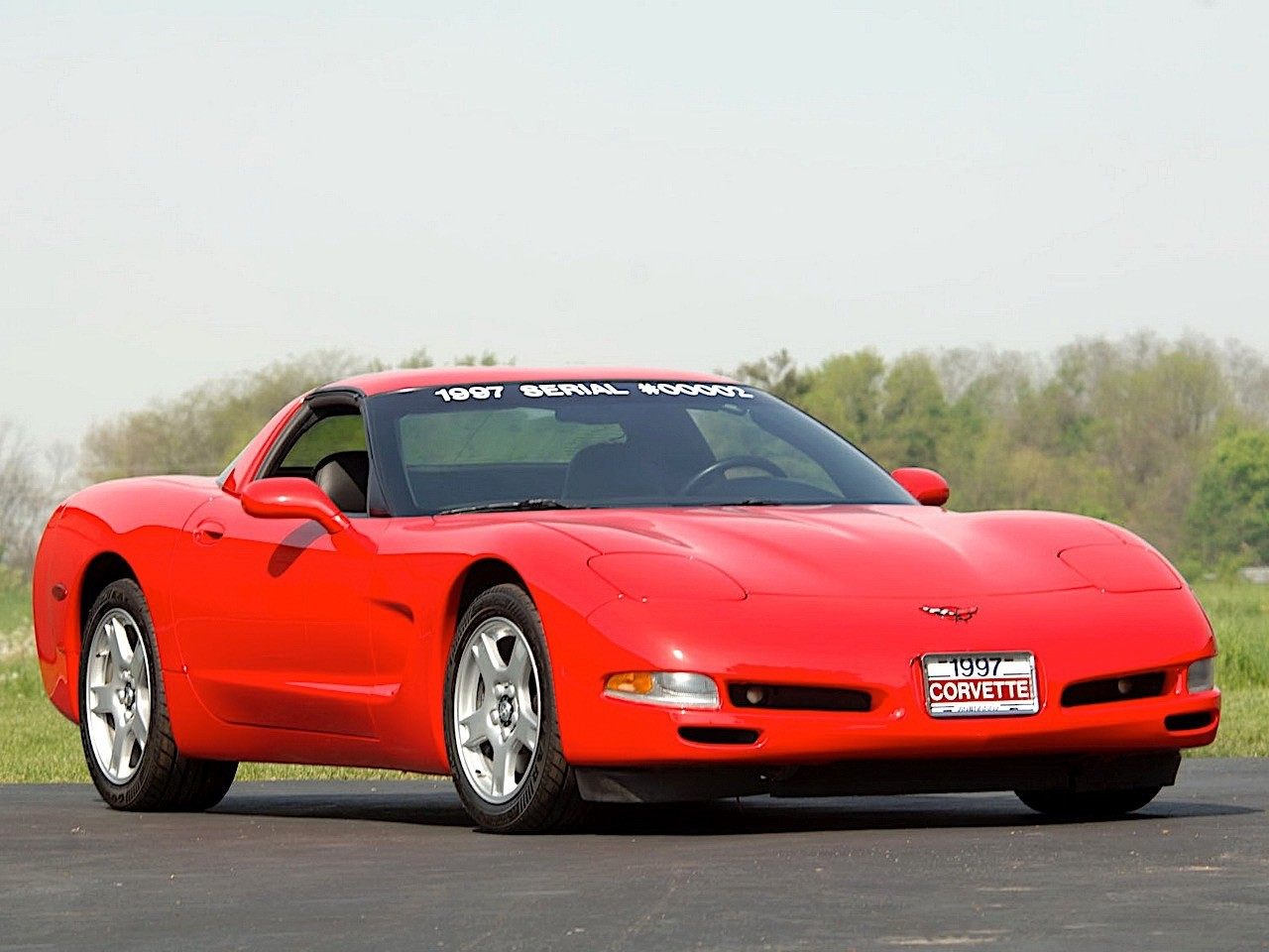 Chevrolet Corvette C Coupe on 1999 Corvette Ls1 Engine Specs