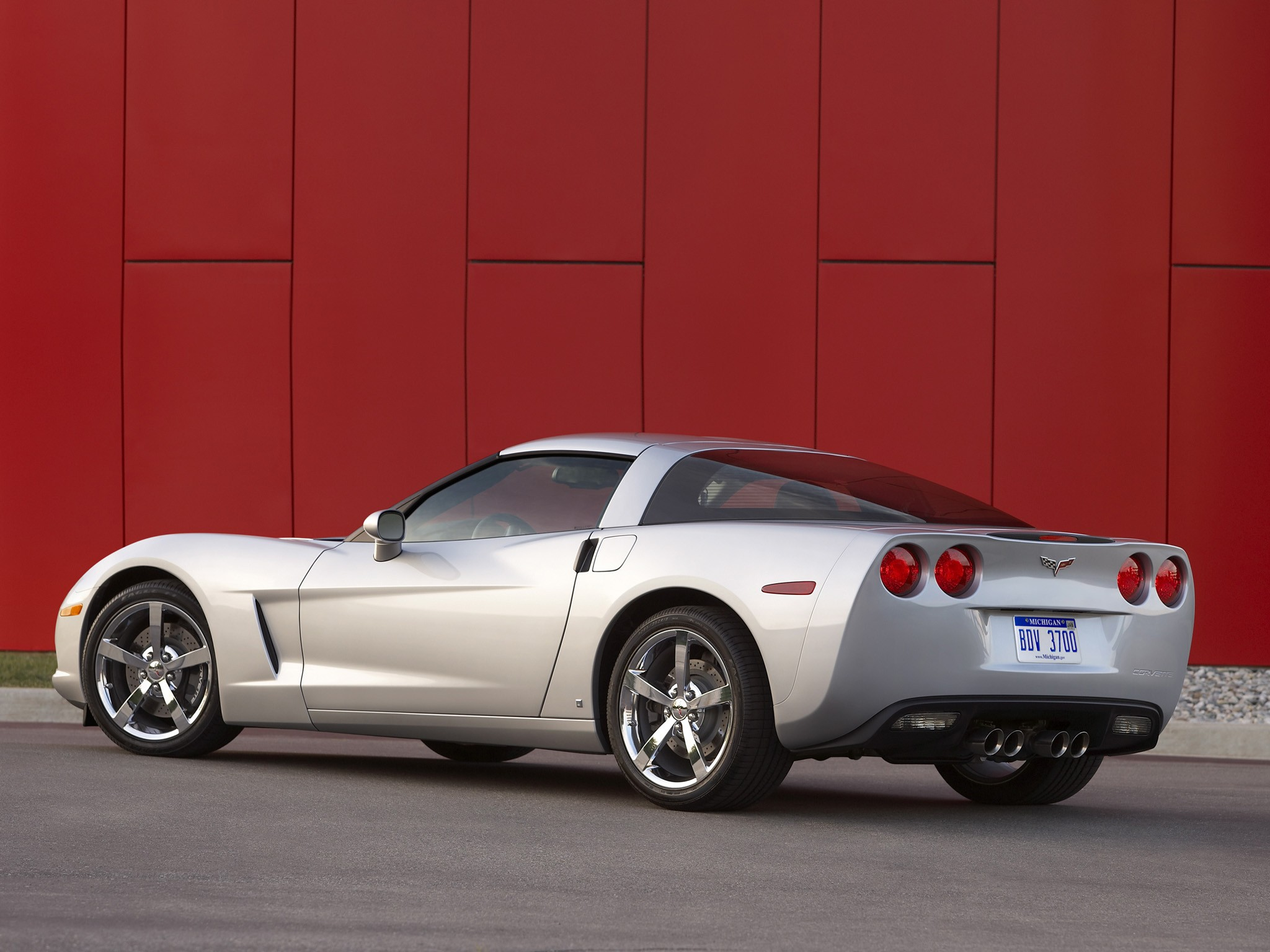 chevrolet corvette coupe specs 2008 2009 2010 2011. Black Bedroom Furniture Sets. Home Design Ideas
