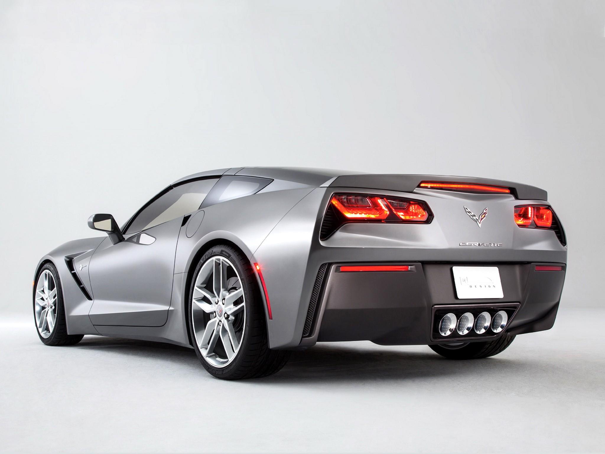 chevrolet corvette stingray c7 specs 2013 2014 2015. Black Bedroom Furniture Sets. Home Design Ideas