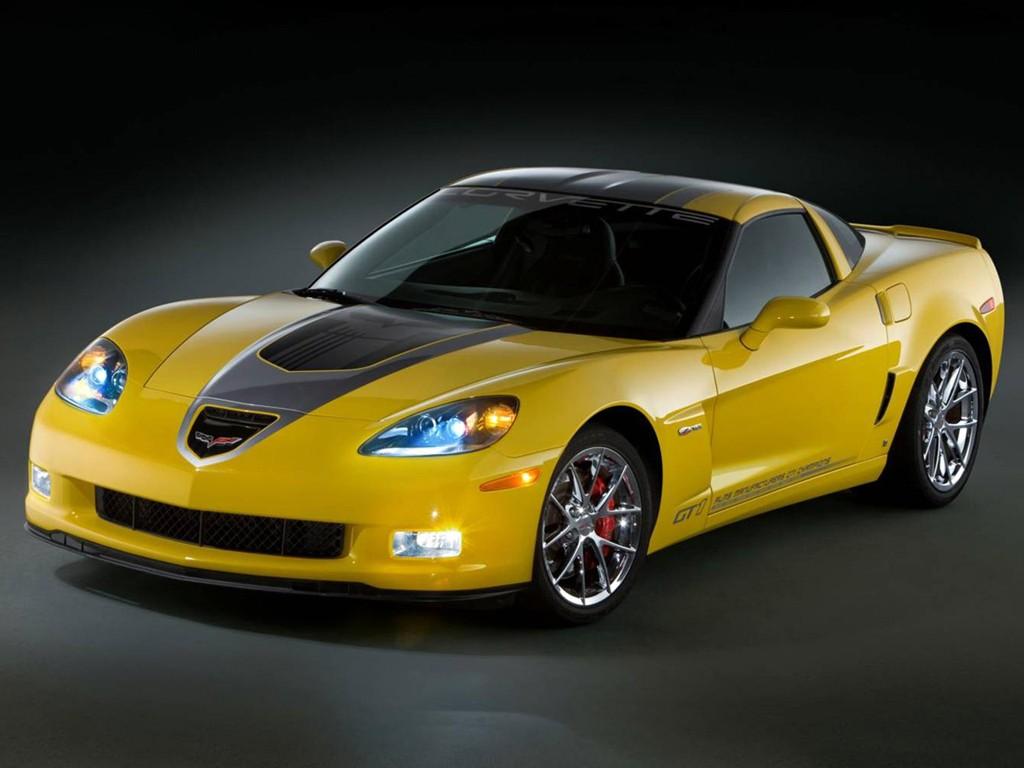 chevrolet corvette z06 specs photos 2008 2009 2010 2011 2012 2013 autoevolution. Black Bedroom Furniture Sets. Home Design Ideas