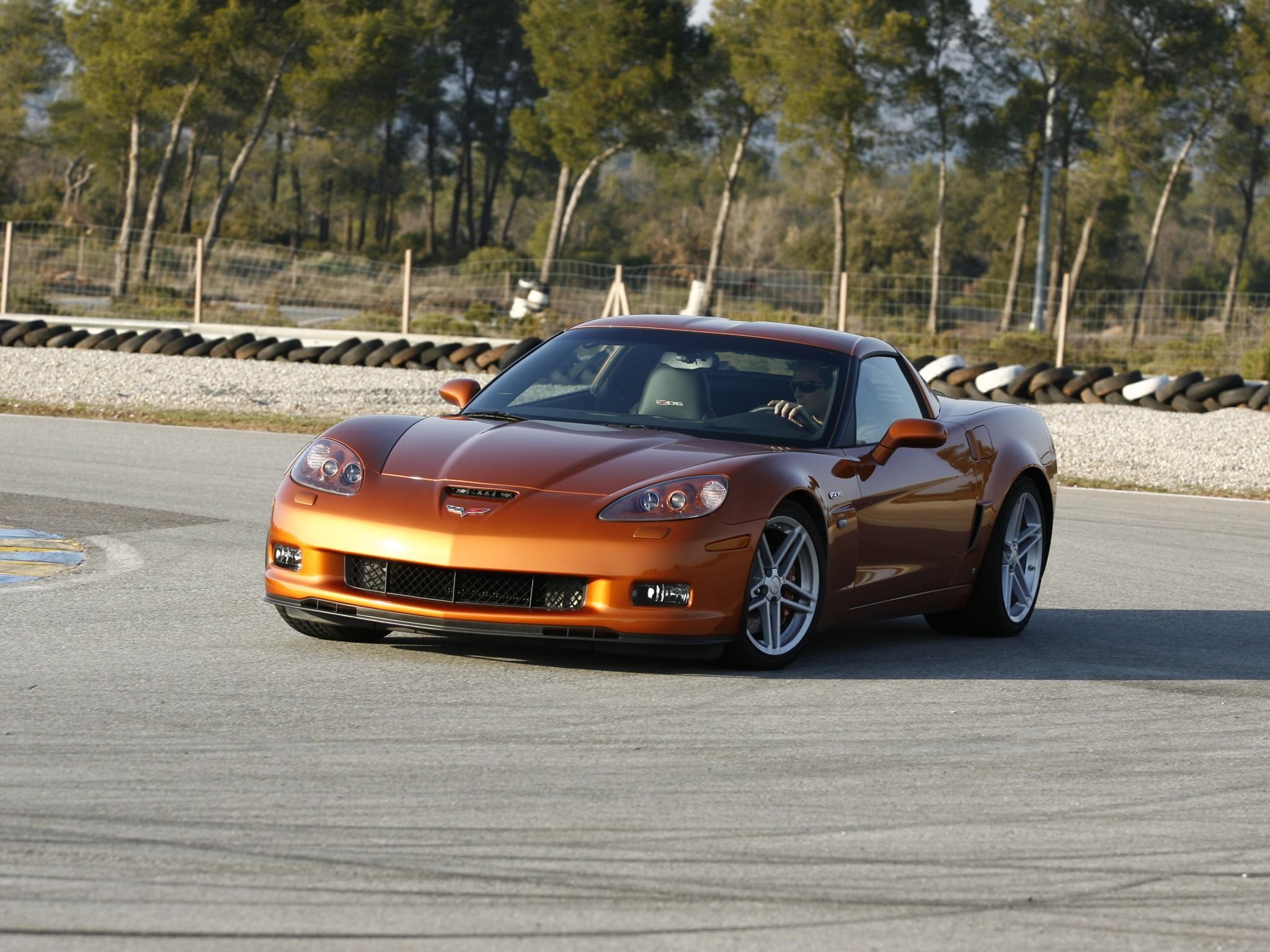Chevrolet Corvette Z06 Specs Amp Photos 2008 2009 2010 2011 2012 2013 Autoevolution