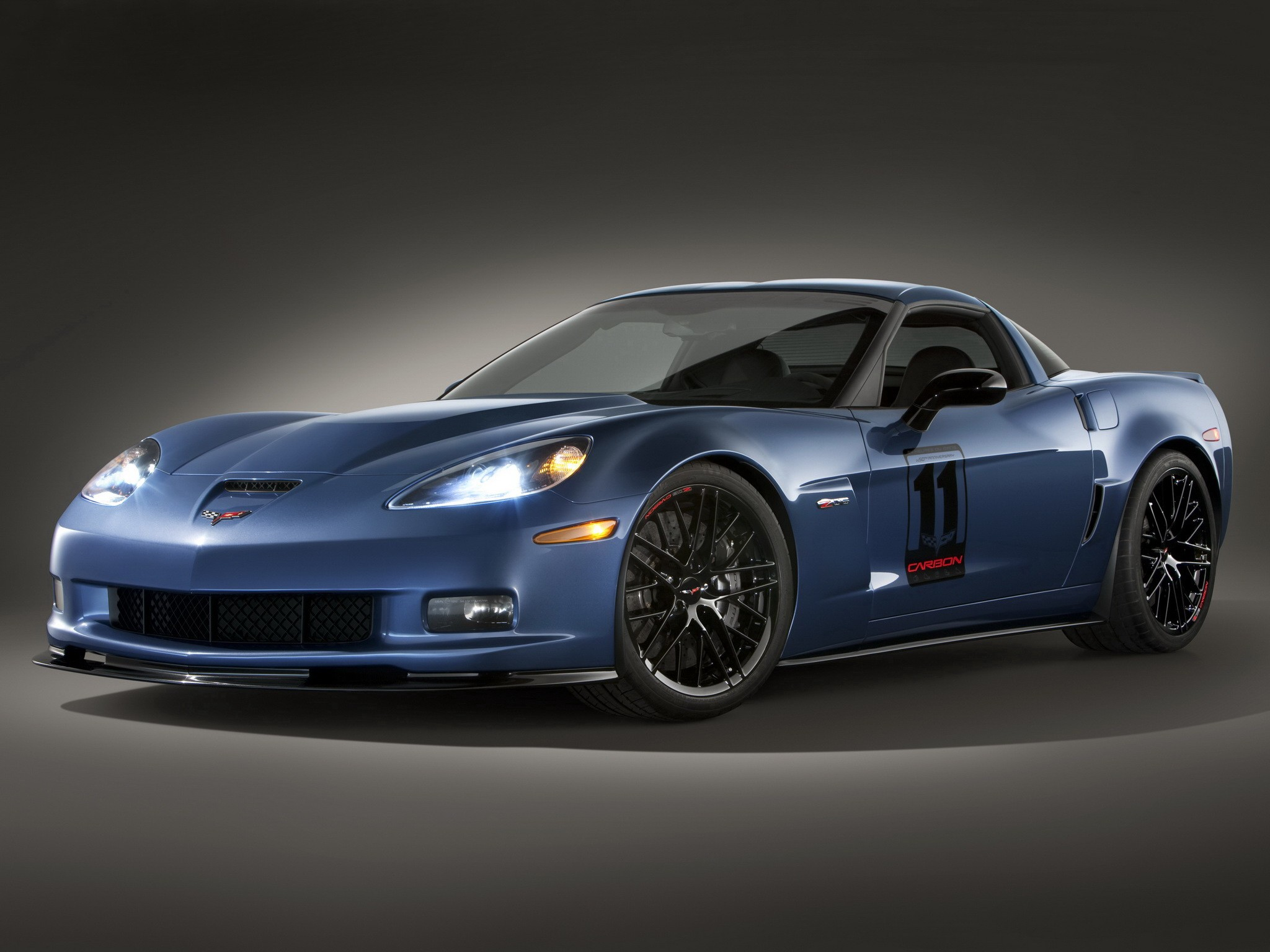 chevrolet corvette z06 specs 2008 2009 2010 2011 2012 2013 autoevolution. Black Bedroom Furniture Sets. Home Design Ideas