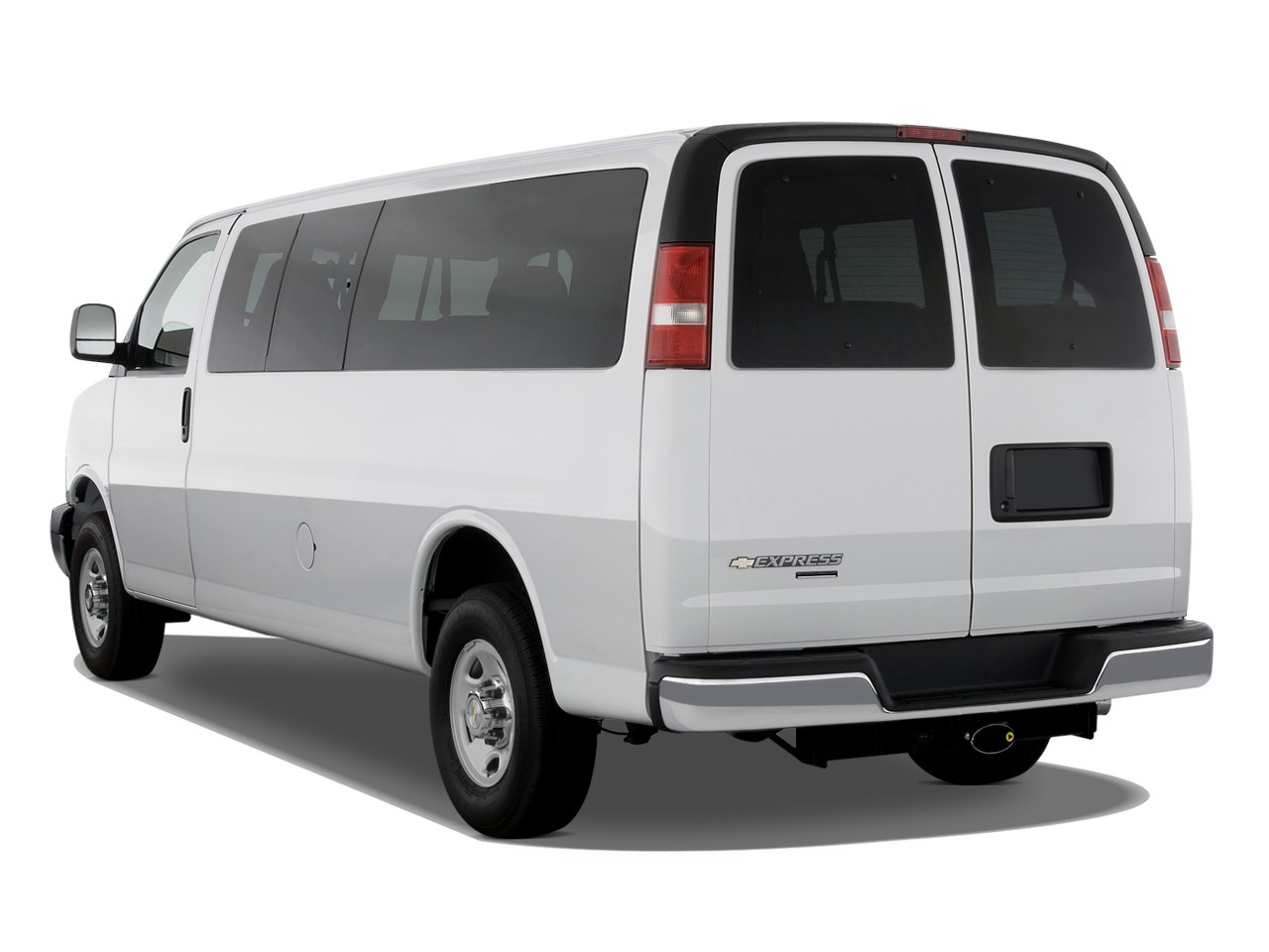 All Chevy 2014 chevy express : CHEVROLET Express specs - 2008, 2009, 2010, 2011, 2012, 2013, 2014 ...