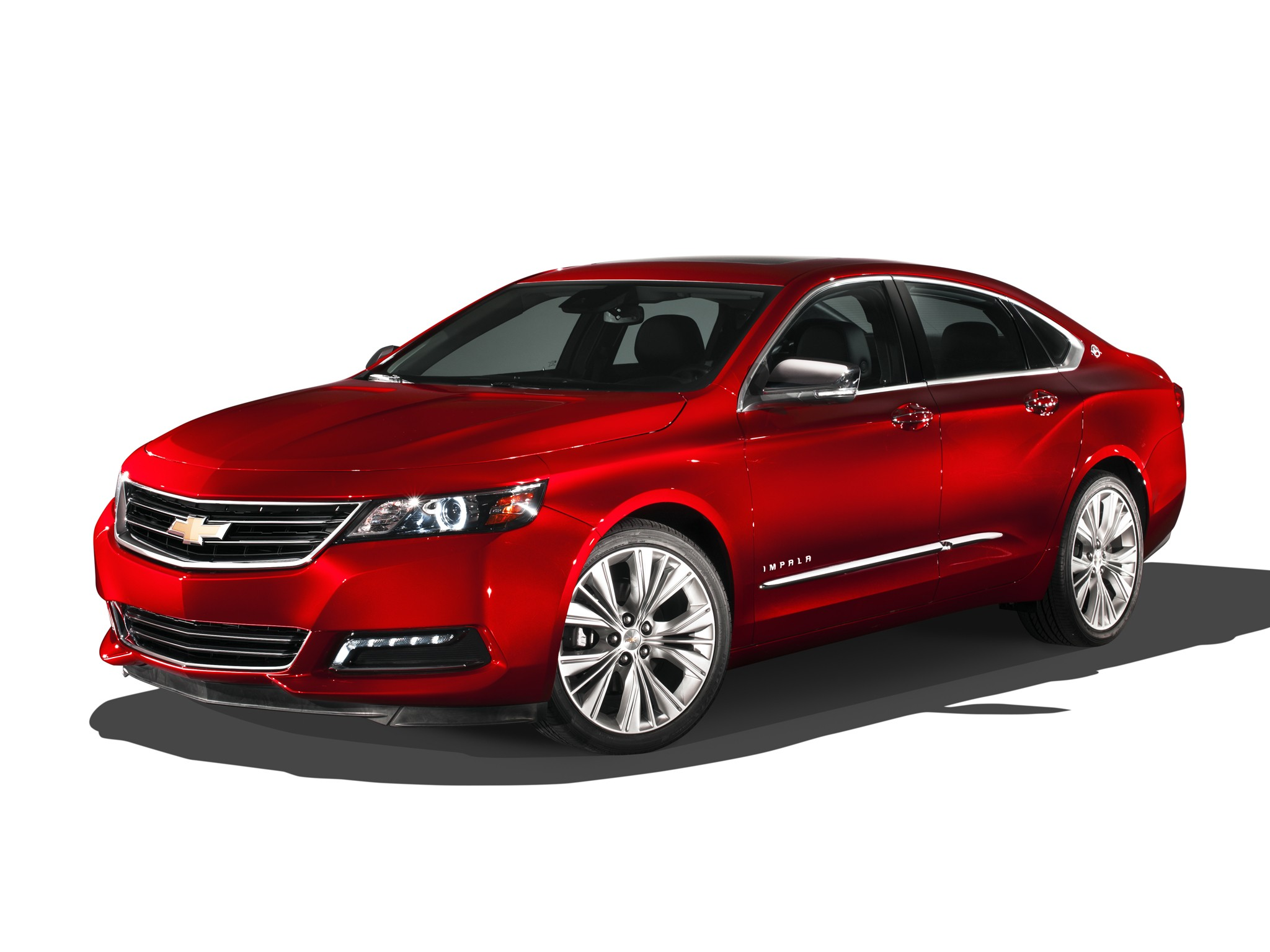chevrolet impala specs 2013 2014 2015 2016 2017. Cars Review. Best American Auto & Cars Review