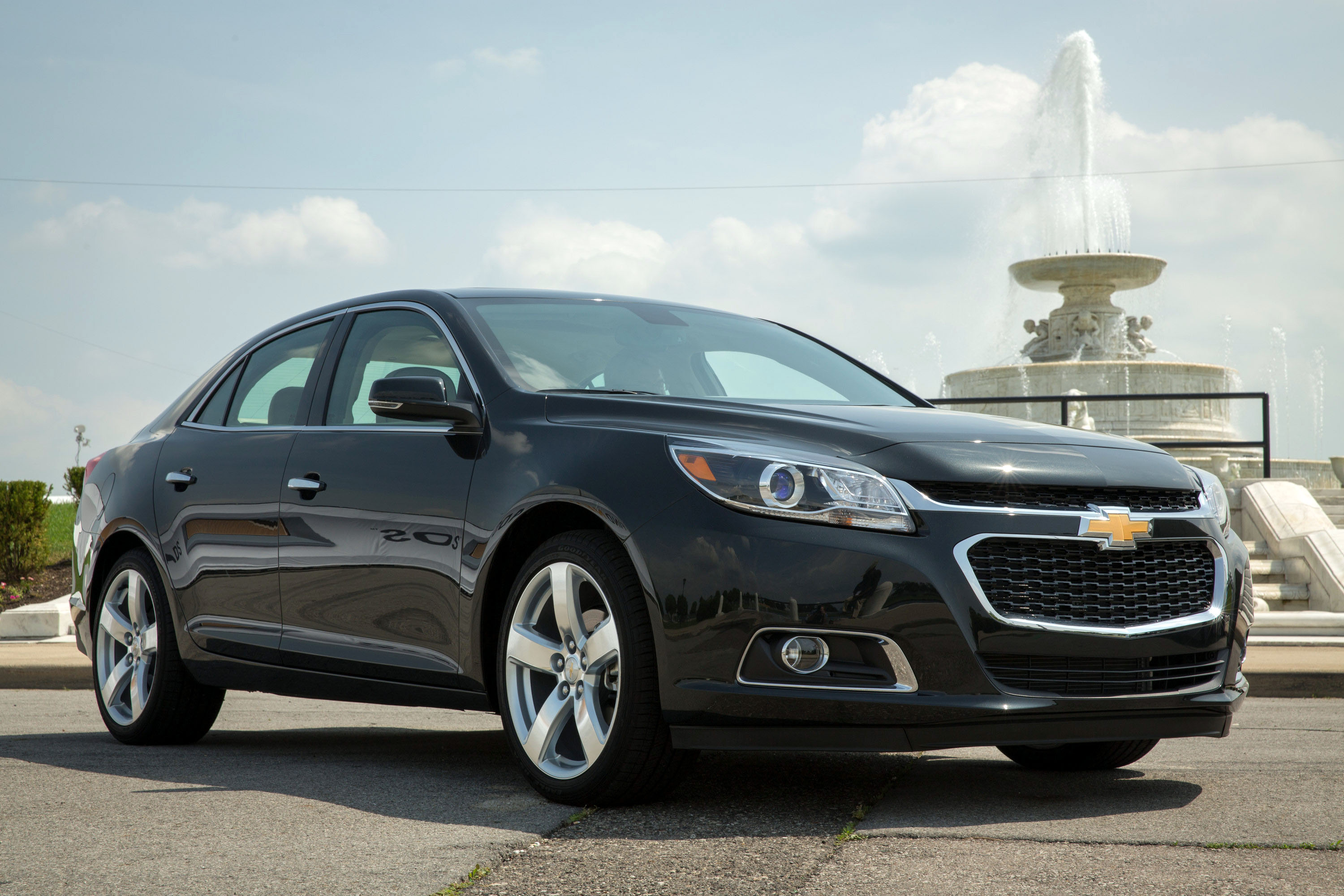 chevy malibu photos chevrolet recall and on of review fresh