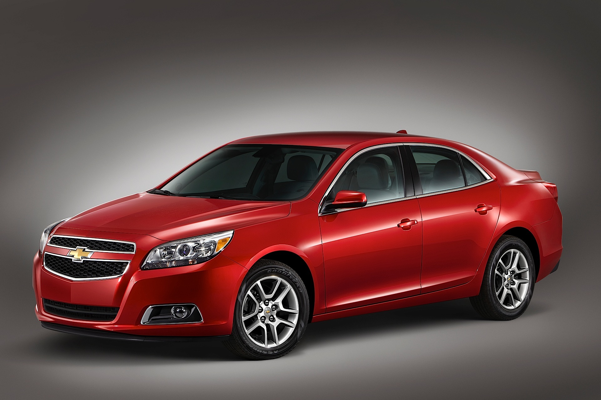 2014 chevy malibu now most fuel efficient sedan html. Black Bedroom Furniture Sets. Home Design Ideas
