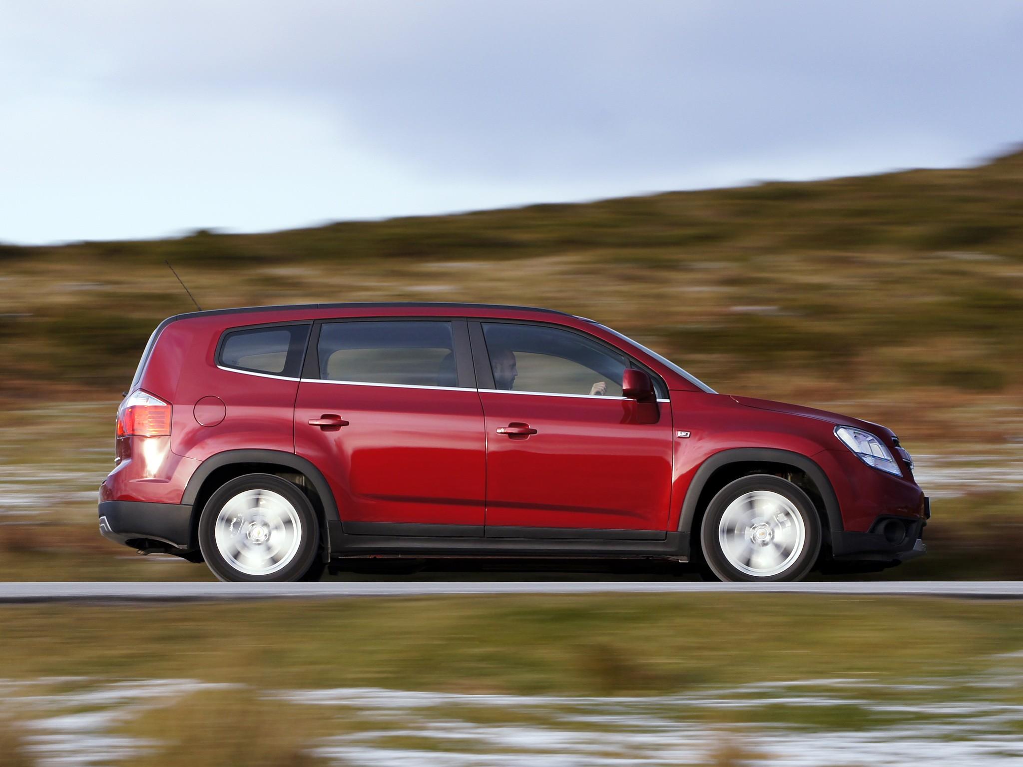 2020 GMC Terrain: News, Specs, Price >> 2020 Gmc Terrain News Specs Price Upcoming New Car Release 2020