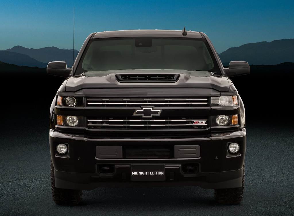 2015 Chevrolet Silverado 1500 Double Cab >> CHEVROLET Silverado 1500 Double Cab specs & photos - 2013 ...