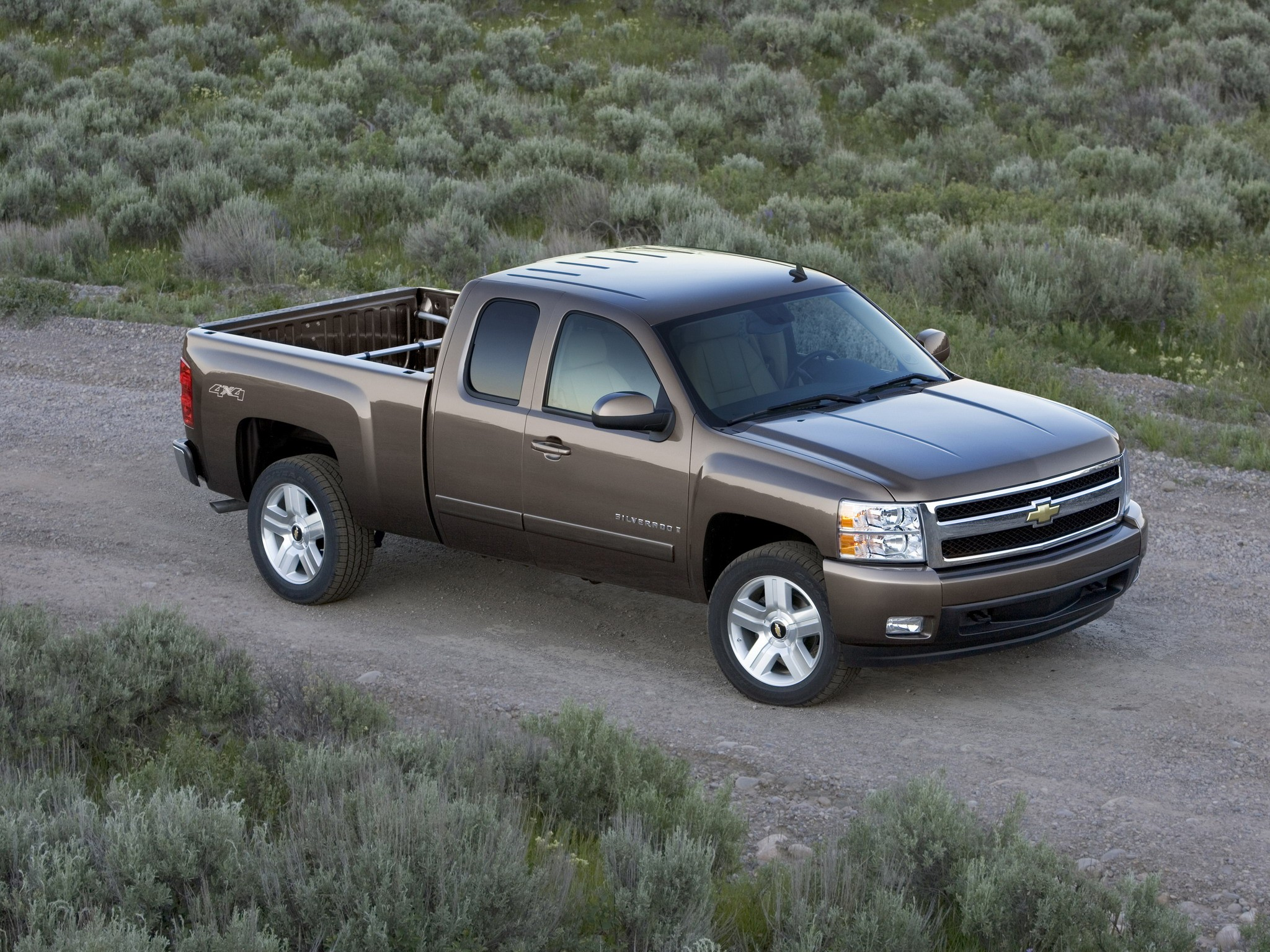 fl st port sale for used lt image silverado chevrolet lucie