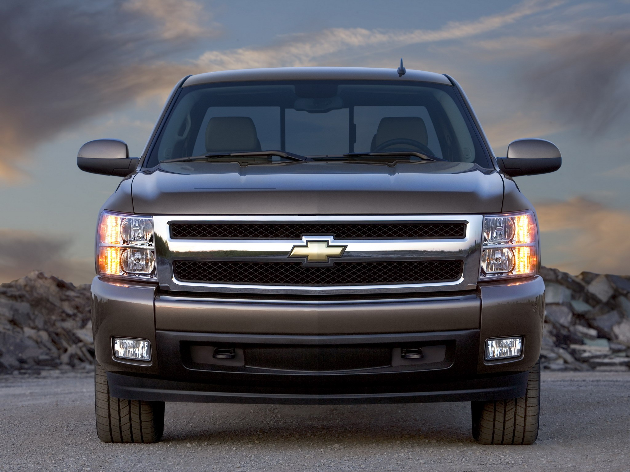 silverado lt inventory cars chevrolet incredible