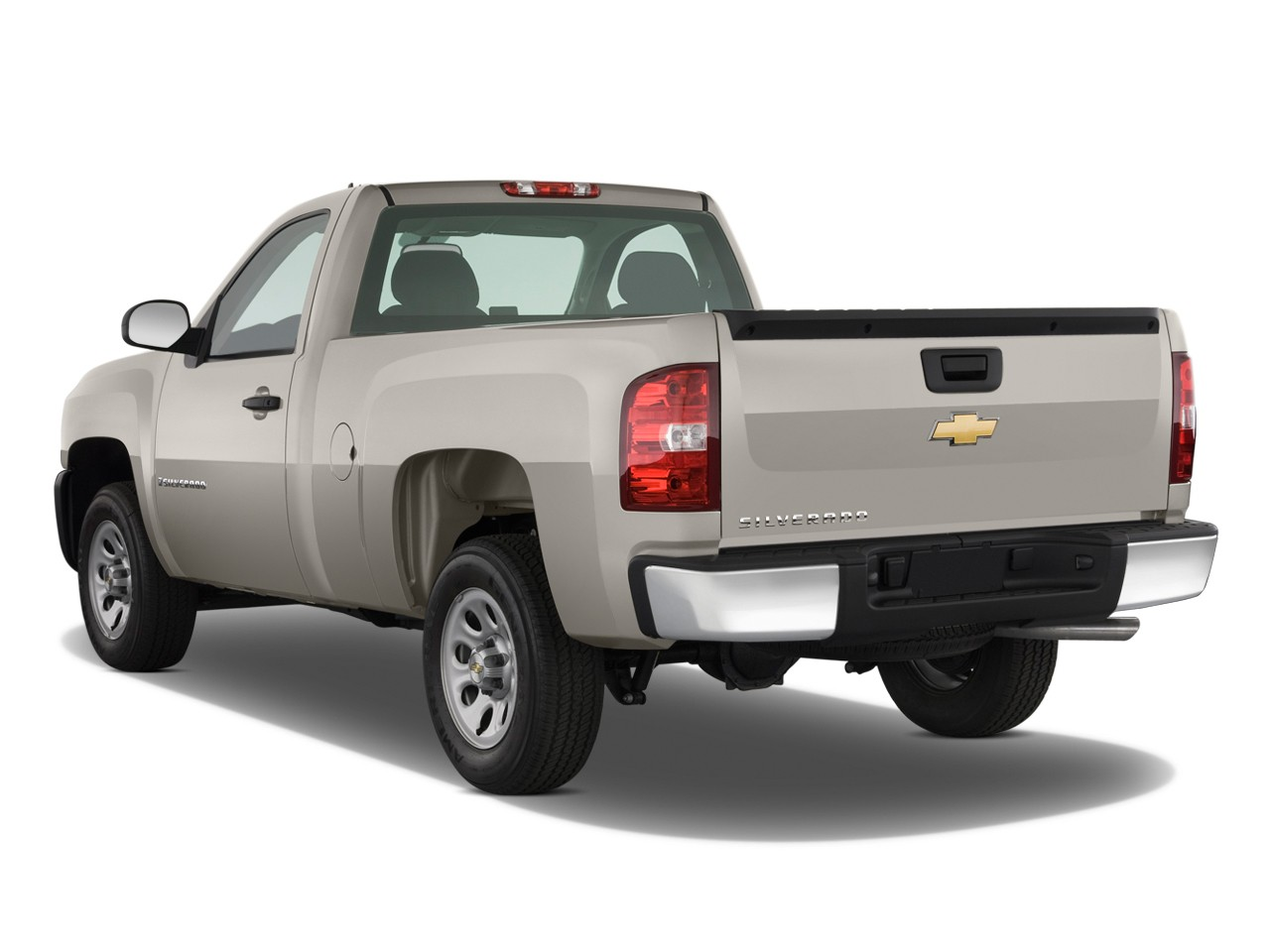 chevrolet silverado 1500 regular cab specs photos 2008 2009 2010 2011 2012 autoevolution. Black Bedroom Furniture Sets. Home Design Ideas