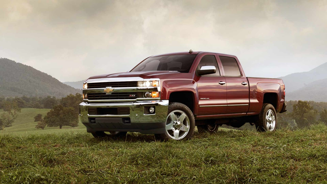 chevrolet silverado 2500 hd crew cab specs 2013 2014. Black Bedroom Furniture Sets. Home Design Ideas