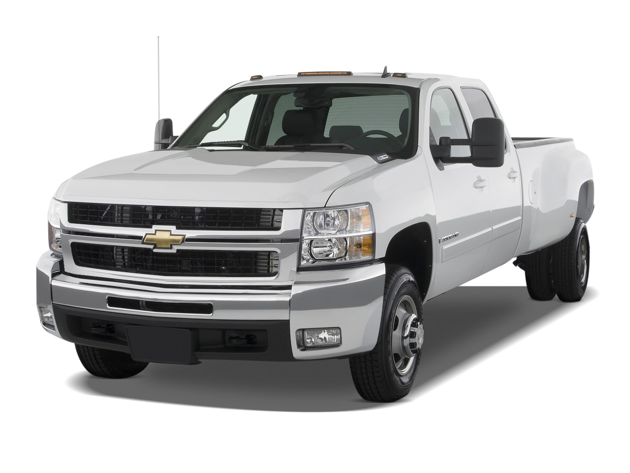 chevrolet silverado 3500hd crew cab specs photos 2008 2009 2010 2011 2012 2013. Black Bedroom Furniture Sets. Home Design Ideas
