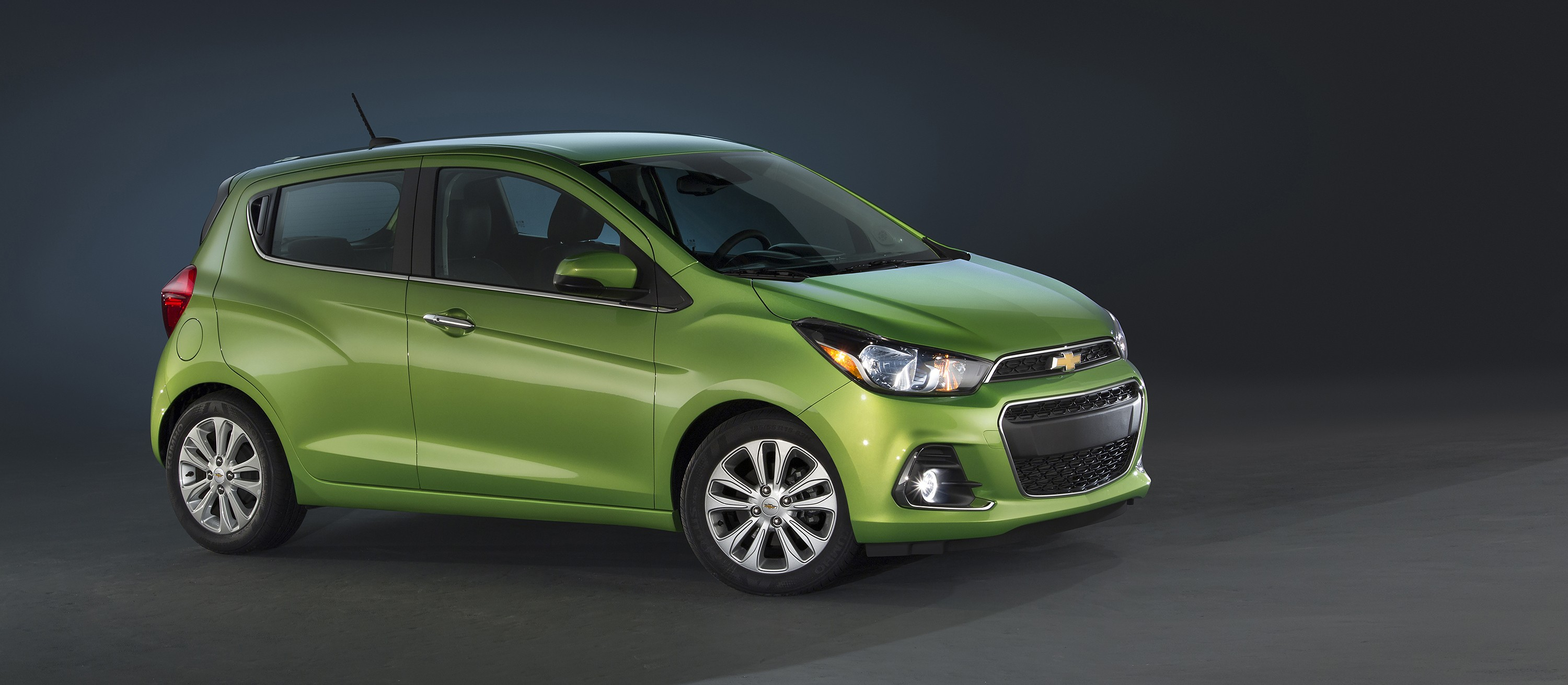 New cars for 2016 html autos post